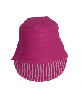 Women's 3 part cap fitness/sports wear
